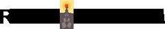 radio sandona logo